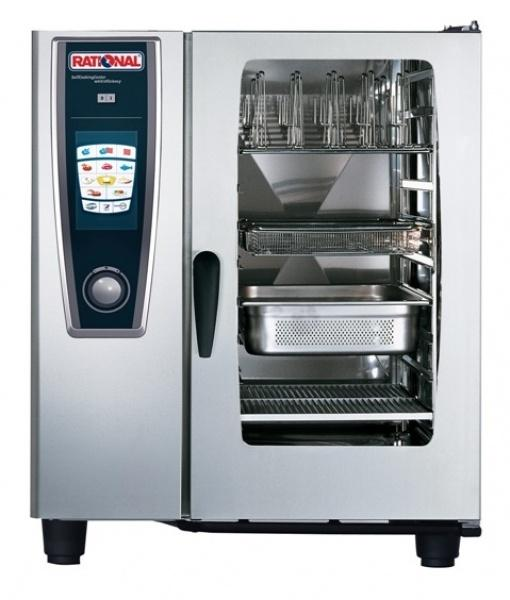 rational-selfcooking-center-202-gazowy