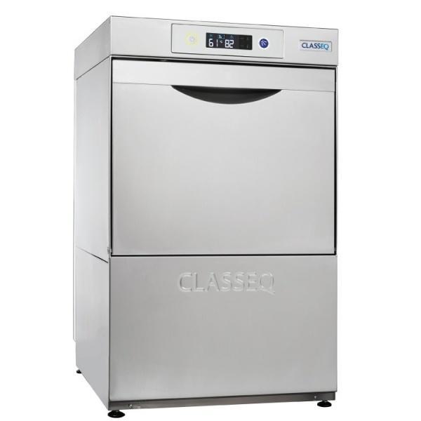 D400-3-750x750